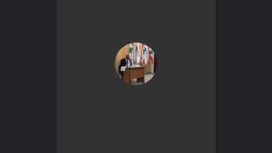 صورة المادة: الاحوال الشخصية  عنوان المحاضرة: العدة  التدريسي: م.م عبيده جليل،م.م أوس طارق
