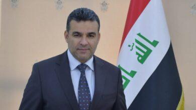 صورة صدر مؤخرا لعميد كلية الامام الكاظم (ع) الاستاذ المساعد الدكتور غني الخاقاني مؤلفه العلمي التخصصي والمنهجي الجديد بعنوانه القانوني (المبادىء الاساسية للقضاء الاداري في العراق ).