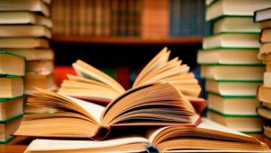 صورة أختيار المكتبة المركزية بجامعة القادسية للمشاركة في ندوة دولية حول رقمنة المجموعات المكتبية