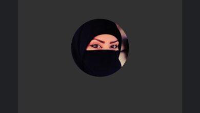صورة محاضرة  اسماء التدريسيي  دكتورة عنود م. م علي جمعة الشهيلي