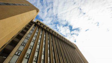 صورة انطلاق المؤتمر الدولي الثاني للتعليم الإلكتروني واليونسكو تدعو الى استمرار التعليم المدمج في الجامعات