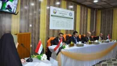 صورة العراق يشارك في القمة الإسلامية الثانية للعلوم والتكنولوجيا ويدعو الى دعم الابتكار وإنشاء صندوق لتمويل البحث العلمي