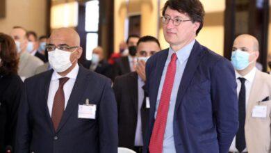 صورة وزير التعليم يدعو المنظمات الدولية والجامعات الى تشكيل مجلس استشاري عالمي واليونسكو تشيد بنتائج التعليم العالي في العراق