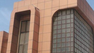 صورة جامعة القادسية تسجل موقعاً مميزاً في مشروع حفظ النتاج العلمي العراقي ضمن مركز المعلومات الرقمية